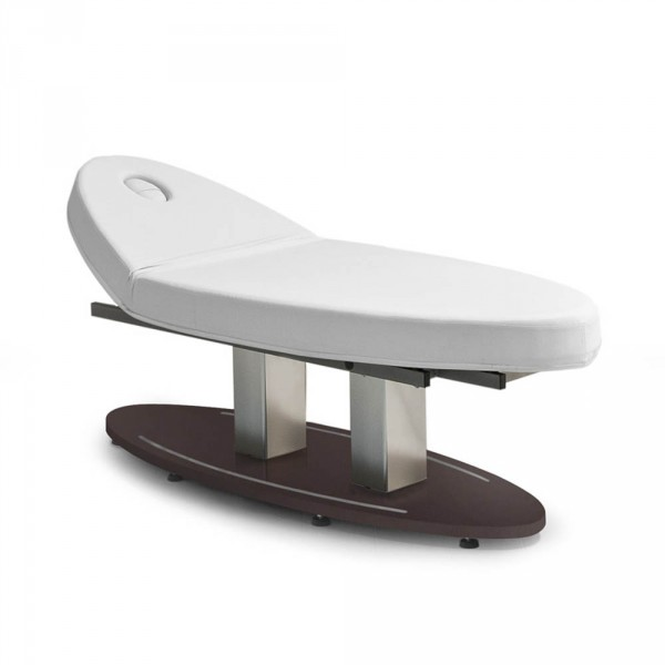 Gharieni massage table Ellipse series