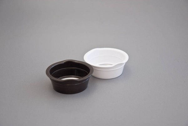 product-replacementcup black