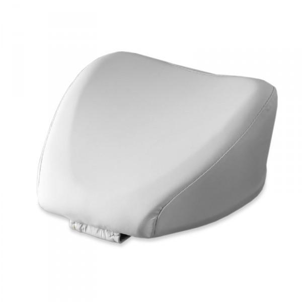 Dentalax neck support SPL / Lina Supersoft white (PU)