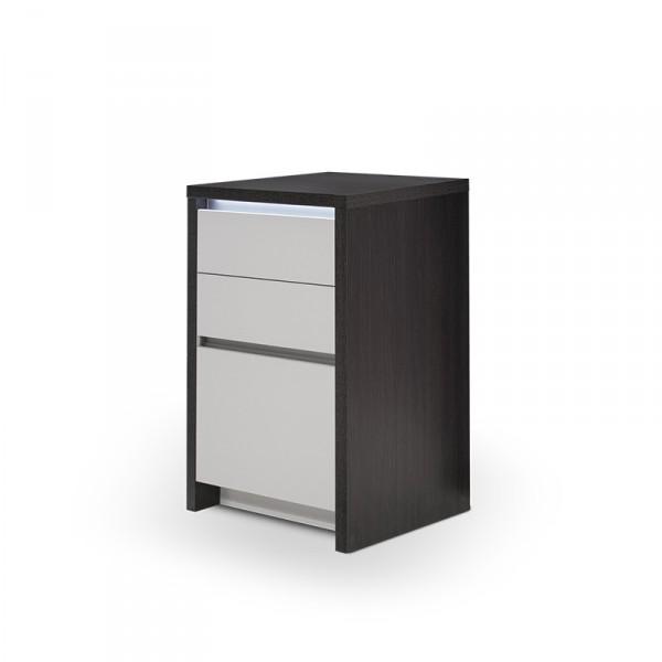 Gharieni K8 furniture series with one module