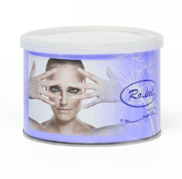 Lavender wax, 400g