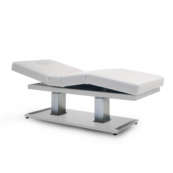 Spa table MLR Classic series