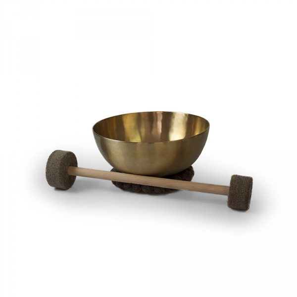 Joint-/Universal bowl, 21-22 cm (8.3 - 8.7 in)