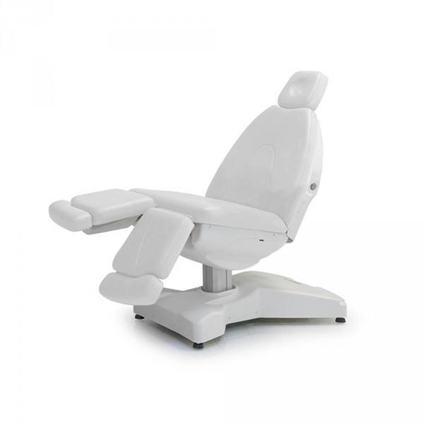 Pedicure chair LR Podo series