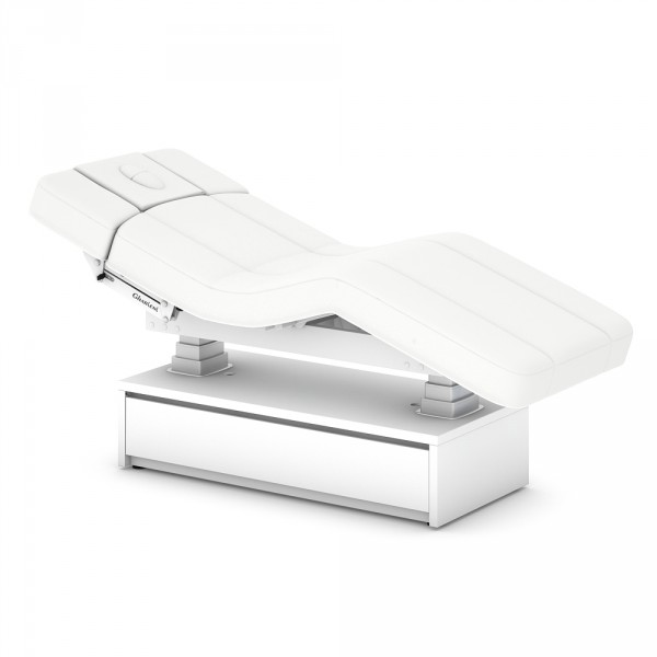 Spa table MLR Select K8 series