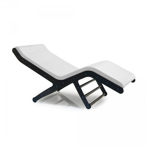 Lounger RLX-Light series