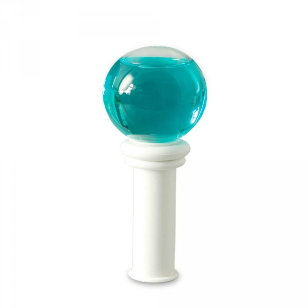 Ice ball, small, 4.5 cm (1.77 in)
