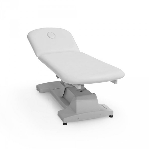 Massage table MLL series