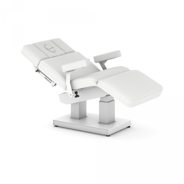 Spa table 601 series high-performance