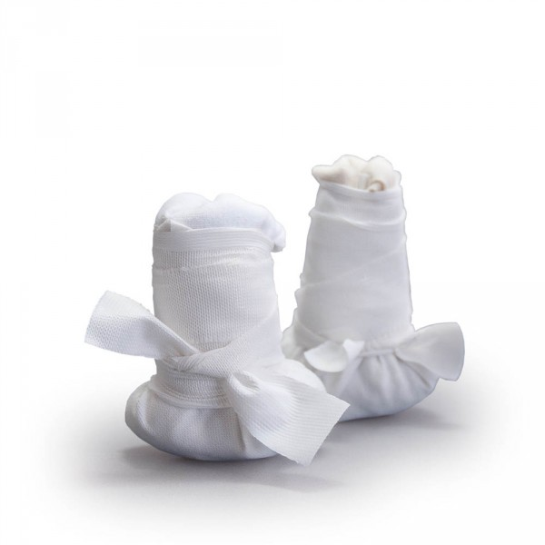 Pair of quartz poultice small (80g), incl. 2 protection cover PU