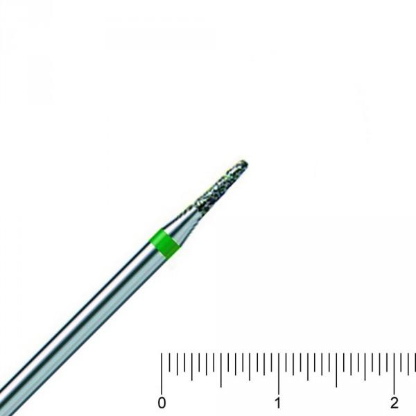 diamond cutter, rough, 850 G /018