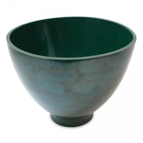 Mixing bowl, green, 700 ml, Ø 15 cm (5.9 in)
