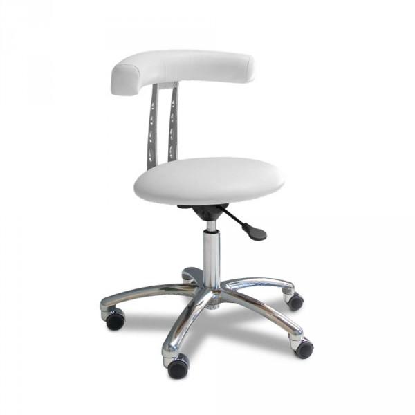 Dental type chair