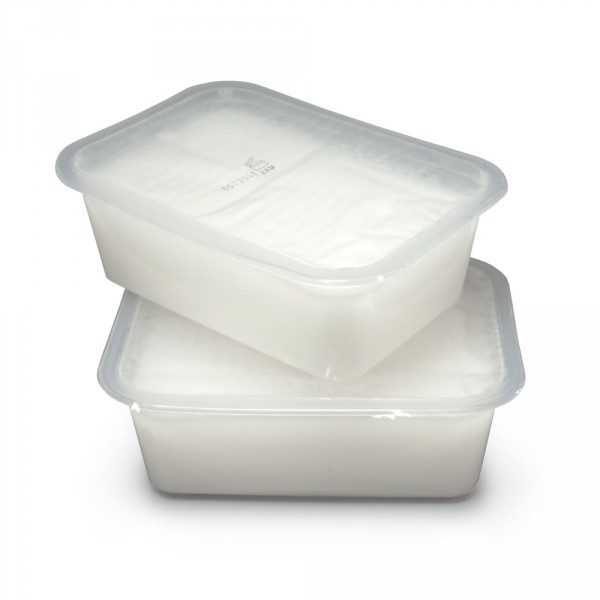 Low melting paraffin, pure, 900 g