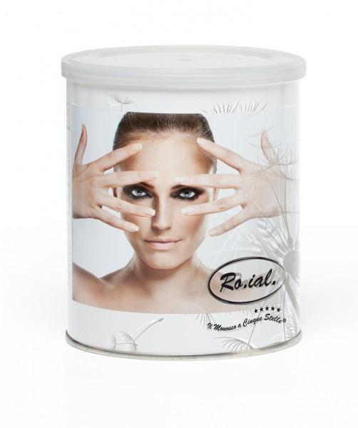 Micromica wax, 800g