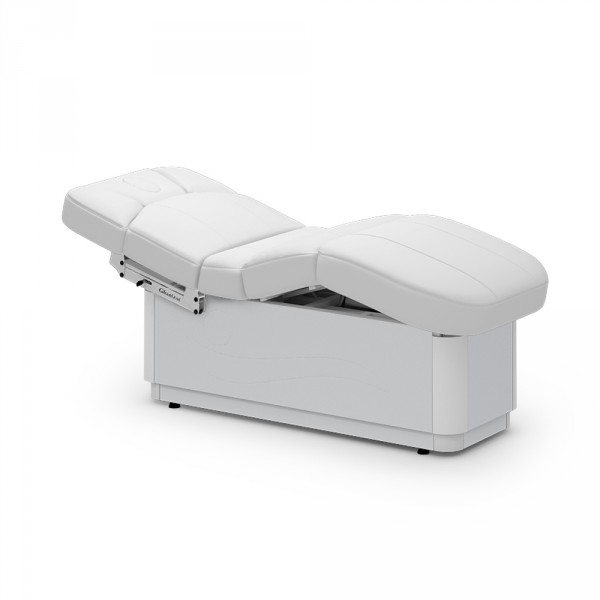 Spa table MLW Soft series