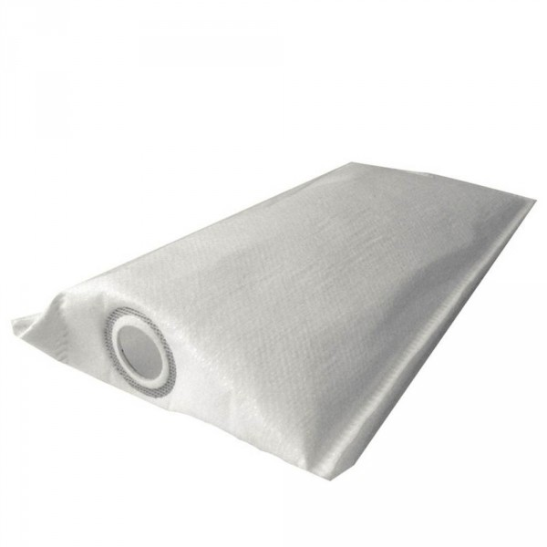 Foot protection bag, 100 pieces
