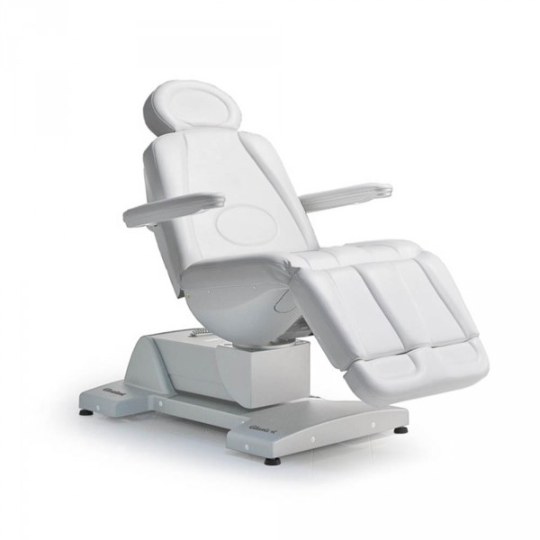 Treatment bed SPL series