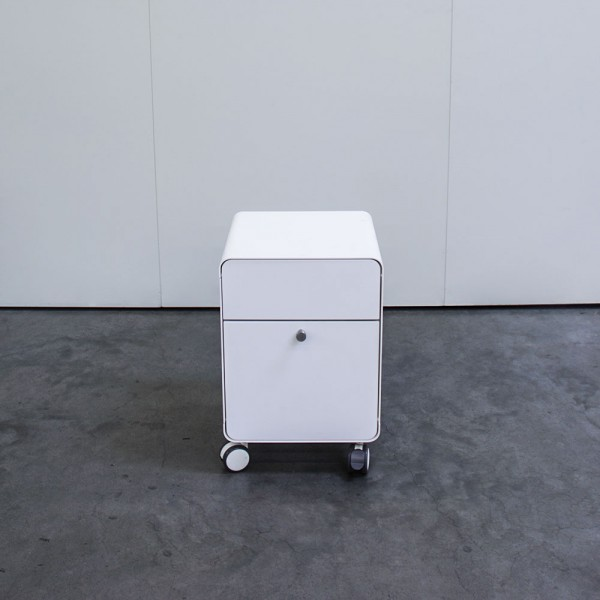 Gharieni Pedicart Equipment Trolley - sale item no. T50