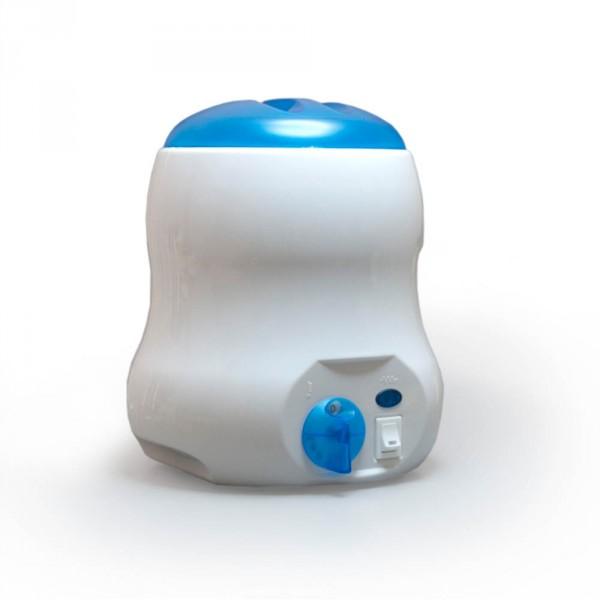 Wax Heater 800 ml for 800-g-wax tins
