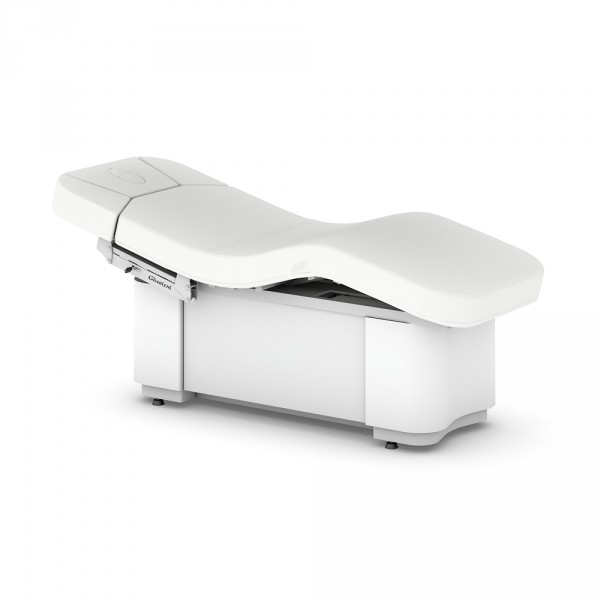 Spa table MLW F1 Series
