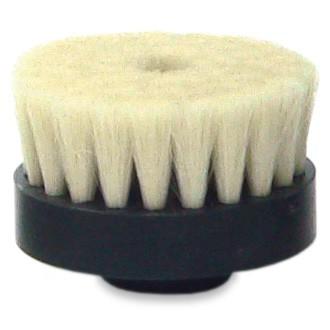 brush, goat hair, 45mm (1.77 in)