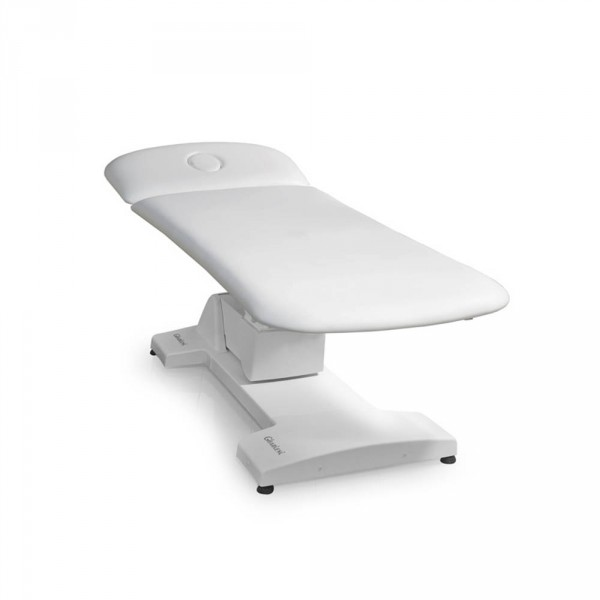 Massage table MLK series
