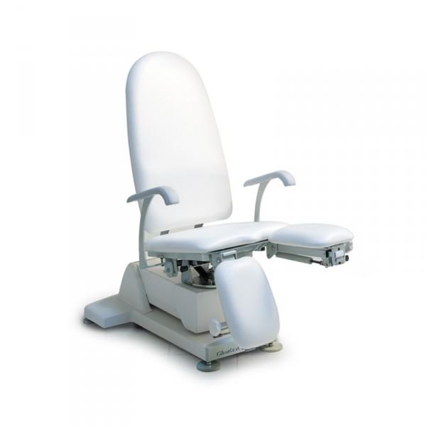 Pedicure chair PLS Podo Basic series