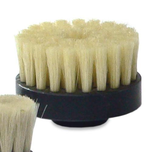 brush, pig hair, 45mm (1.77 in)