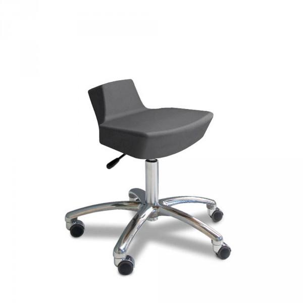 Gharieni stool PU
