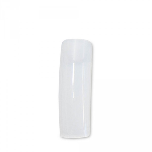 Replacement-tips size 3 (package = 50 pieces)