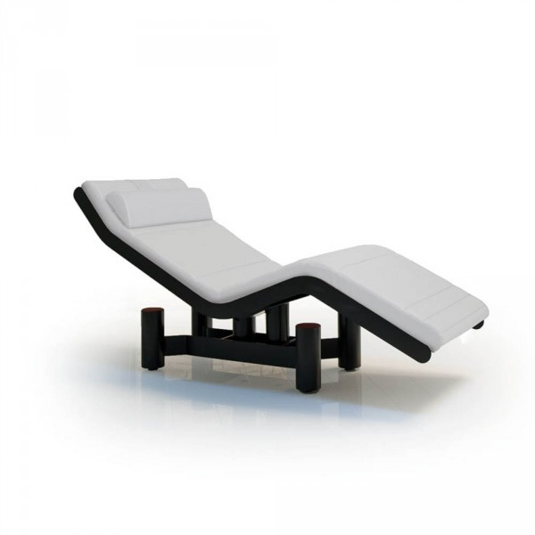 Lounger RLX series