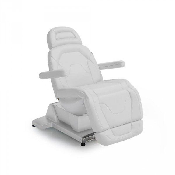 Treatment bed SPX series