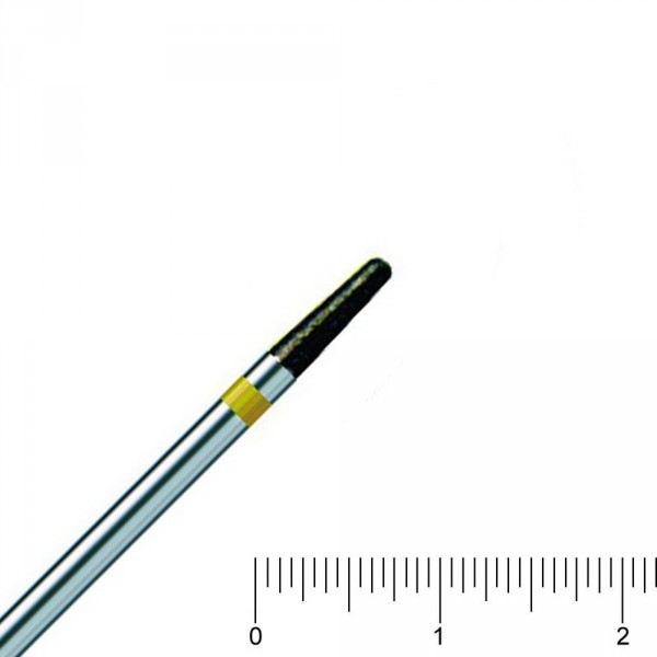 diamond cutter, very smooth, 850 EF /025