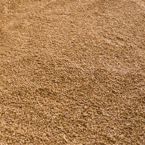 Specific quartz sand gold, 2-3mm, 5 kg