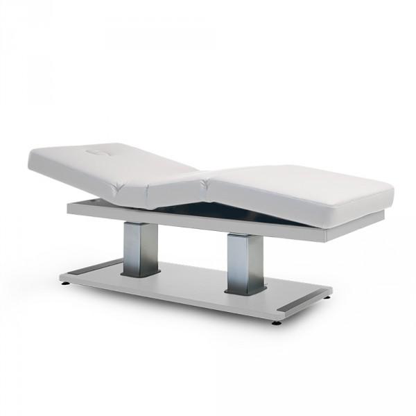 Wet table MLR Wet