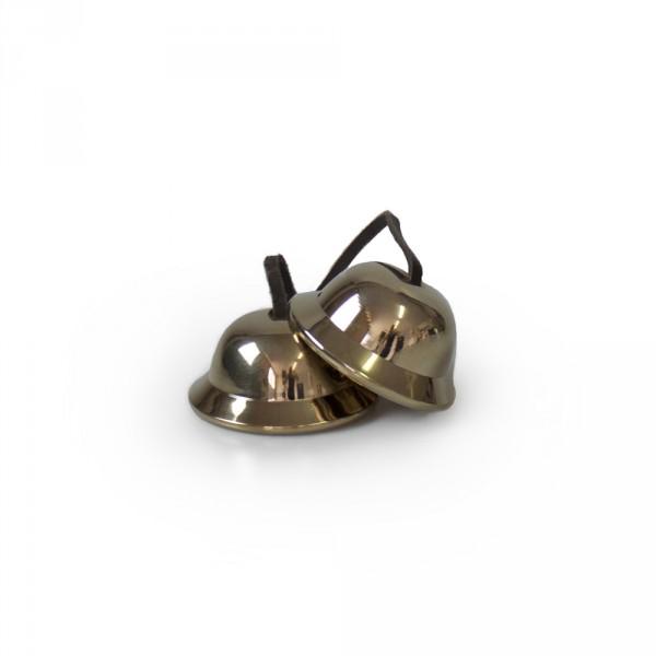 Zen cymbal, 7 cm (2.76 in)