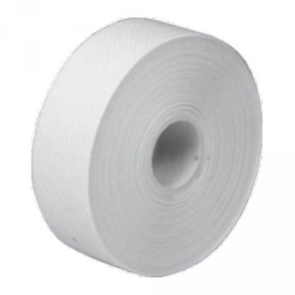 Chirofix, 2 rolls, 10 m x 2,5 cm