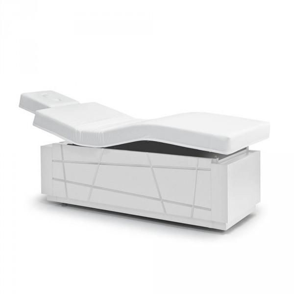 Spa table MLW Square series