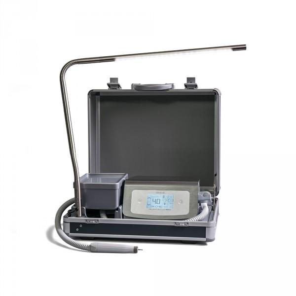 Case set Premium - Dry technology