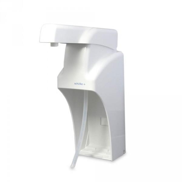 applicator for 450 ml and 1000 ml bottles