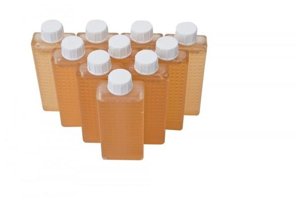 sugar paste cartridges, 120g