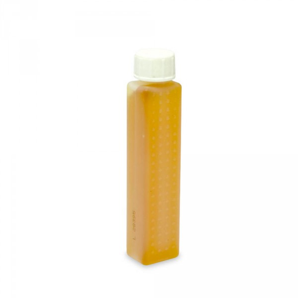 Cartridge, 80ml, without head