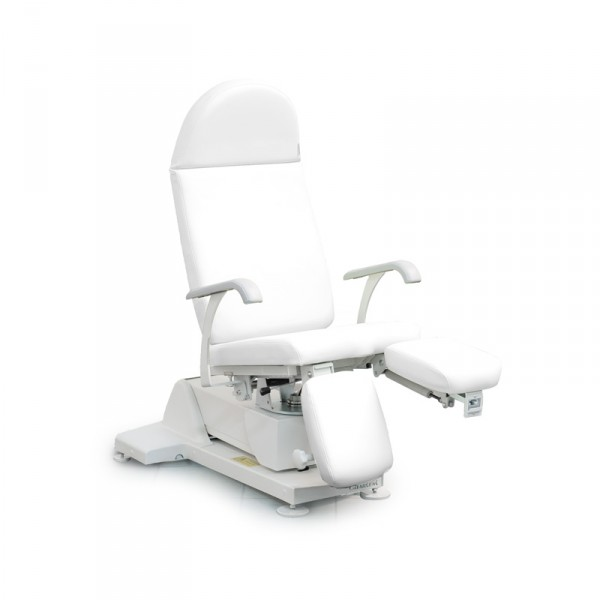 Pedicure chair PLS Podo Comfort series