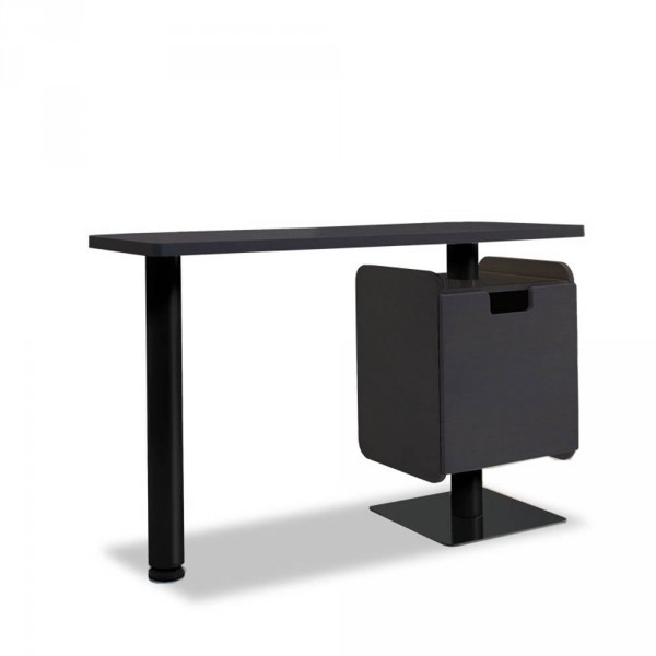 Manicure Table Cube Select Series