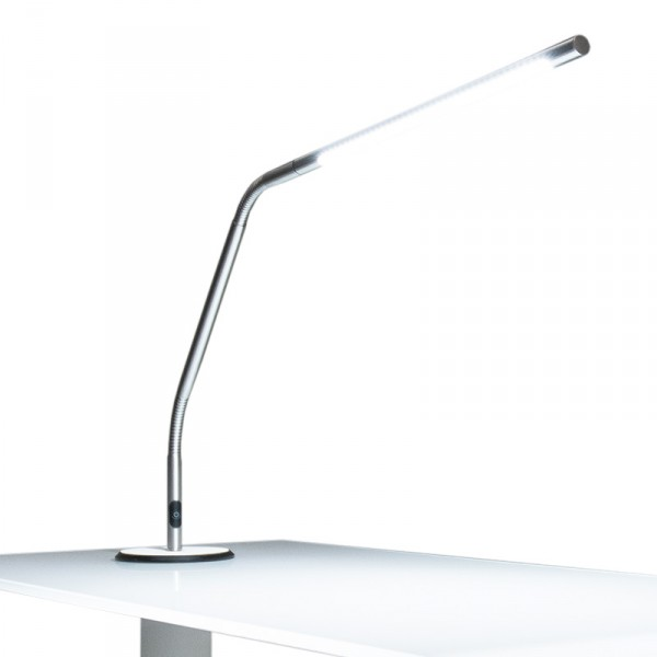 LED table lamp Slimline 3, 4 brightness levels