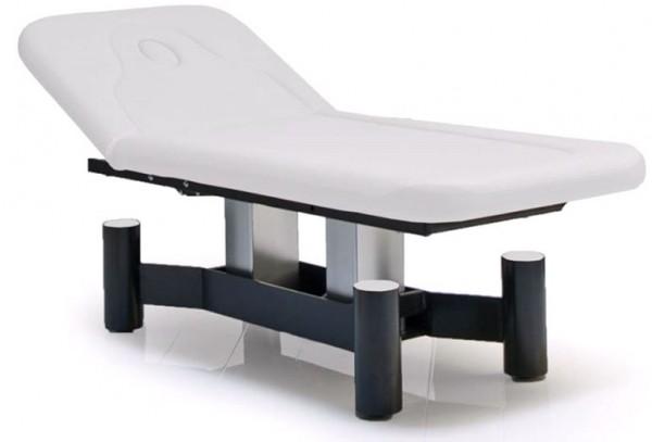 Massage table RLL Series