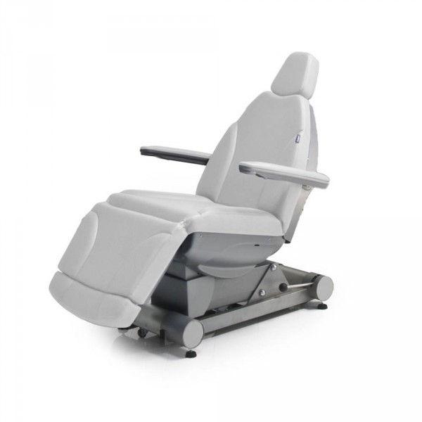 Treatment bed SLR series