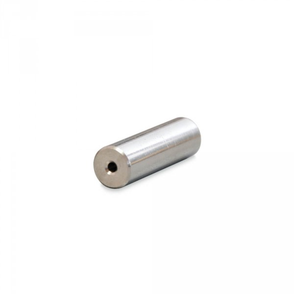 milling-cutter test gauge