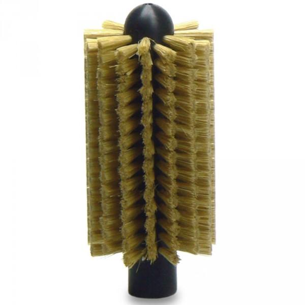 brush large, hard, 90x50mm (3.54 in x1.97in)